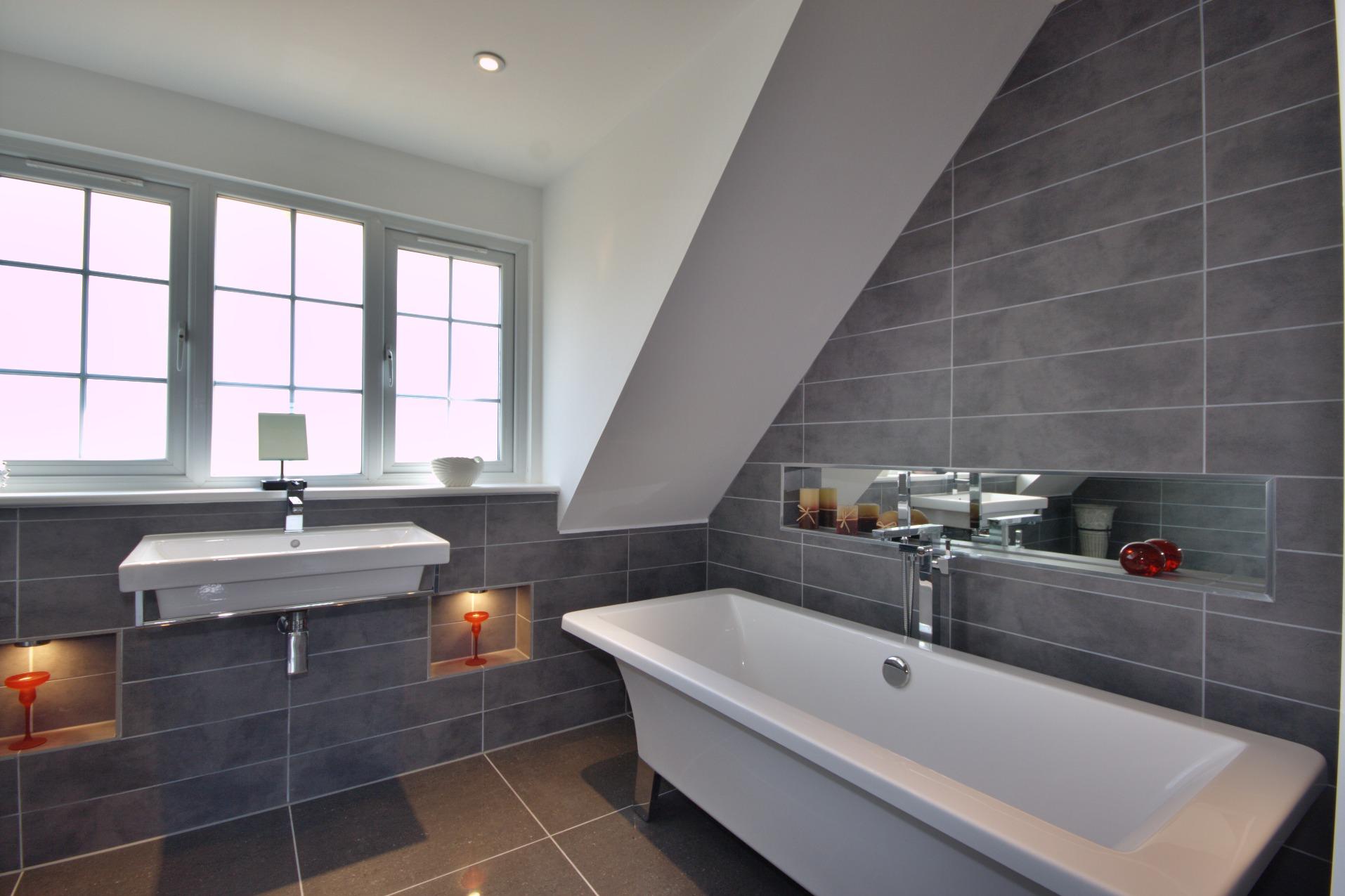 en suite bathroom ensuite-bathroom-decoration OZLXFCS