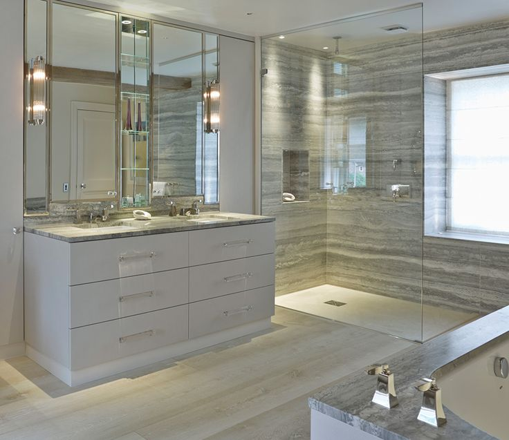 en suite bathroom find this pin and more on bathrooms. QFMJDAL