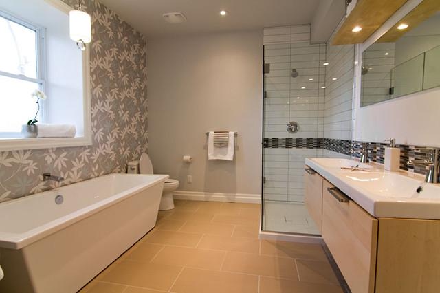 en suite bathroom ... new ideas ensuite bathroom ensuite bathroom modern bathroom ... UAAOVSB