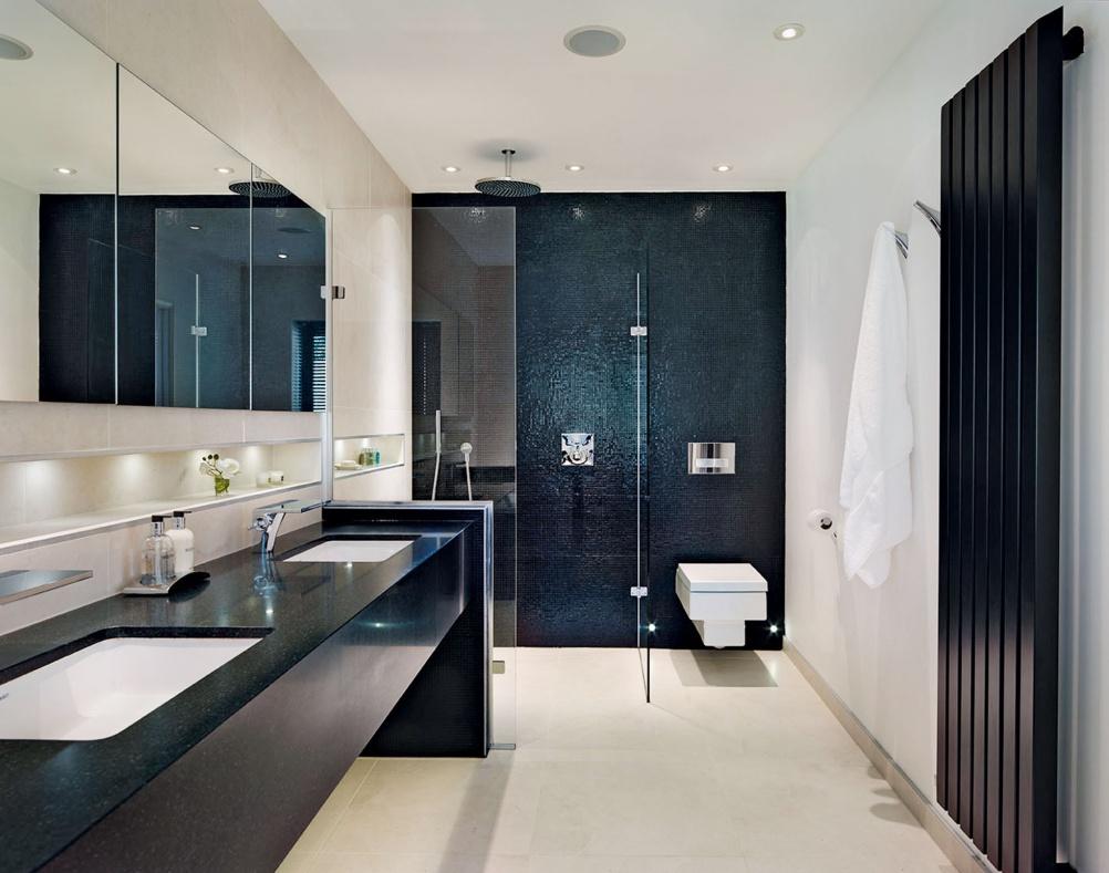 en suite bathroom redhill-monochrome-en-suite-bathroom CNUXSVU