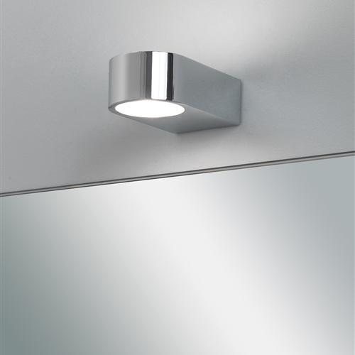 epsilon bathroom wall light 0600 HTLJFWI