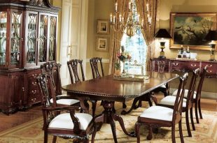 everything you need to know about chippendale furniture YTRFUCP