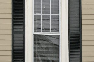 examples of good vs bad window shutters FMPOEOO