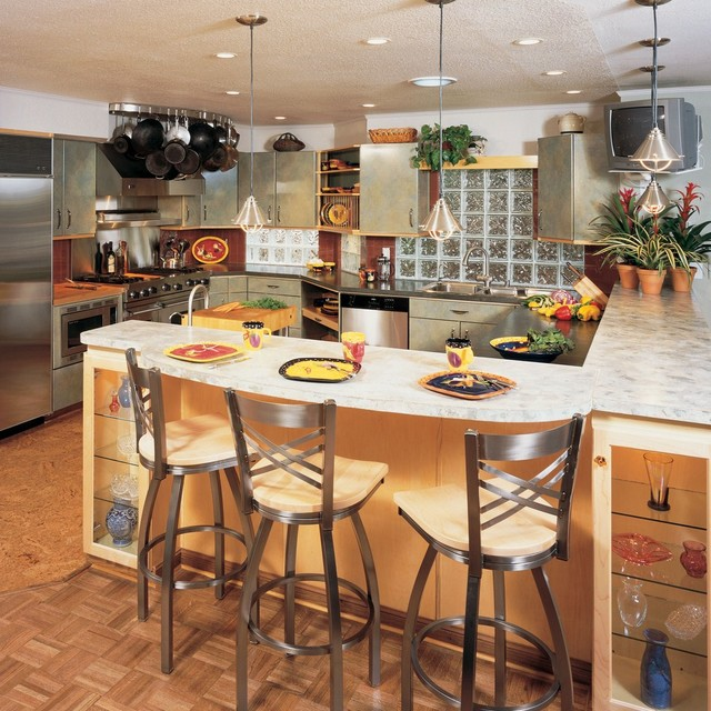 excellent contemporary kitchen bar stools kitchen bar stools ideas.jpg full  version ... EPCOHJZ