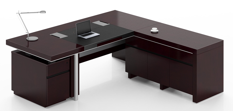 executive desks gavin modern executive desk JGFLPTW