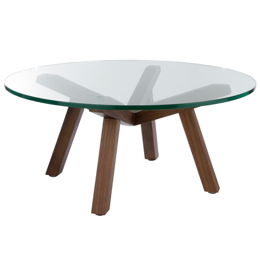 explore round glass coffee table, glass tables, and more! HYEDJSW