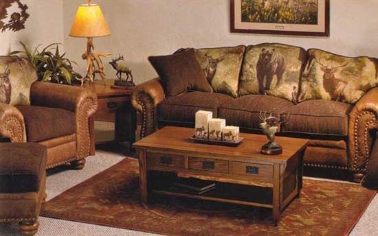 exquisite rustic living room furniture sets breathtaking leather 1000  images about on VUHWRCL