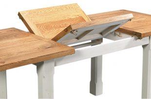 extendable dining table | 1500-extendable-dining-table furniture BVUVYVZ