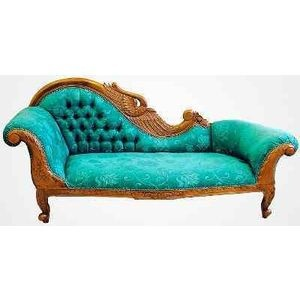 fainting couch find this pin and more on home sweet home. i want a fainting OHWYAEZ