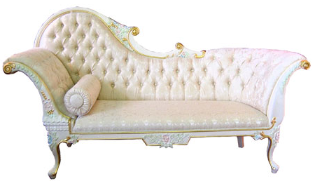 fainting couch screen shot 2013-05-15 at 3.32.12 pm QHWTQEO