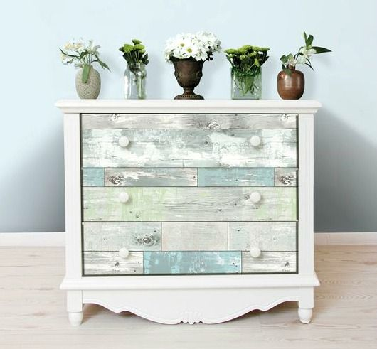 find this pin and more on coastal furniture. WXRMYFQ