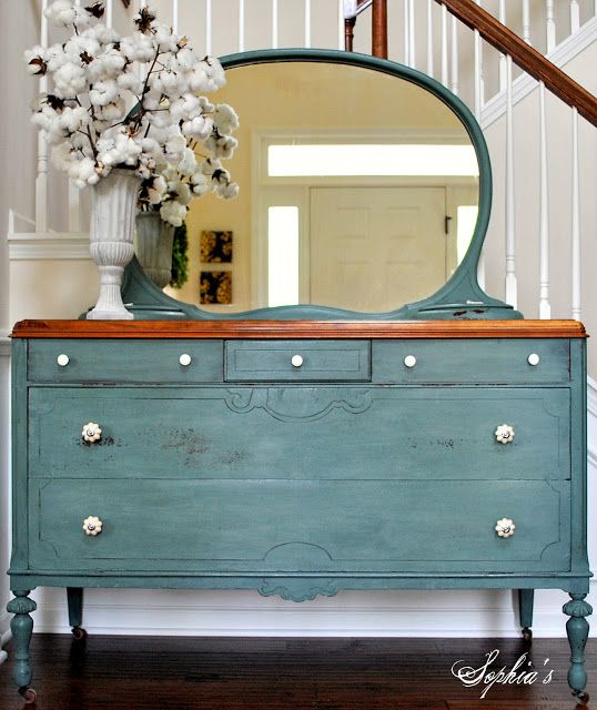 find this pin and more on painted furniture ideas. VYKYWTE