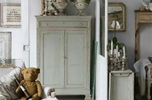 find this pin and more on vintage home decor! DJGRXSM