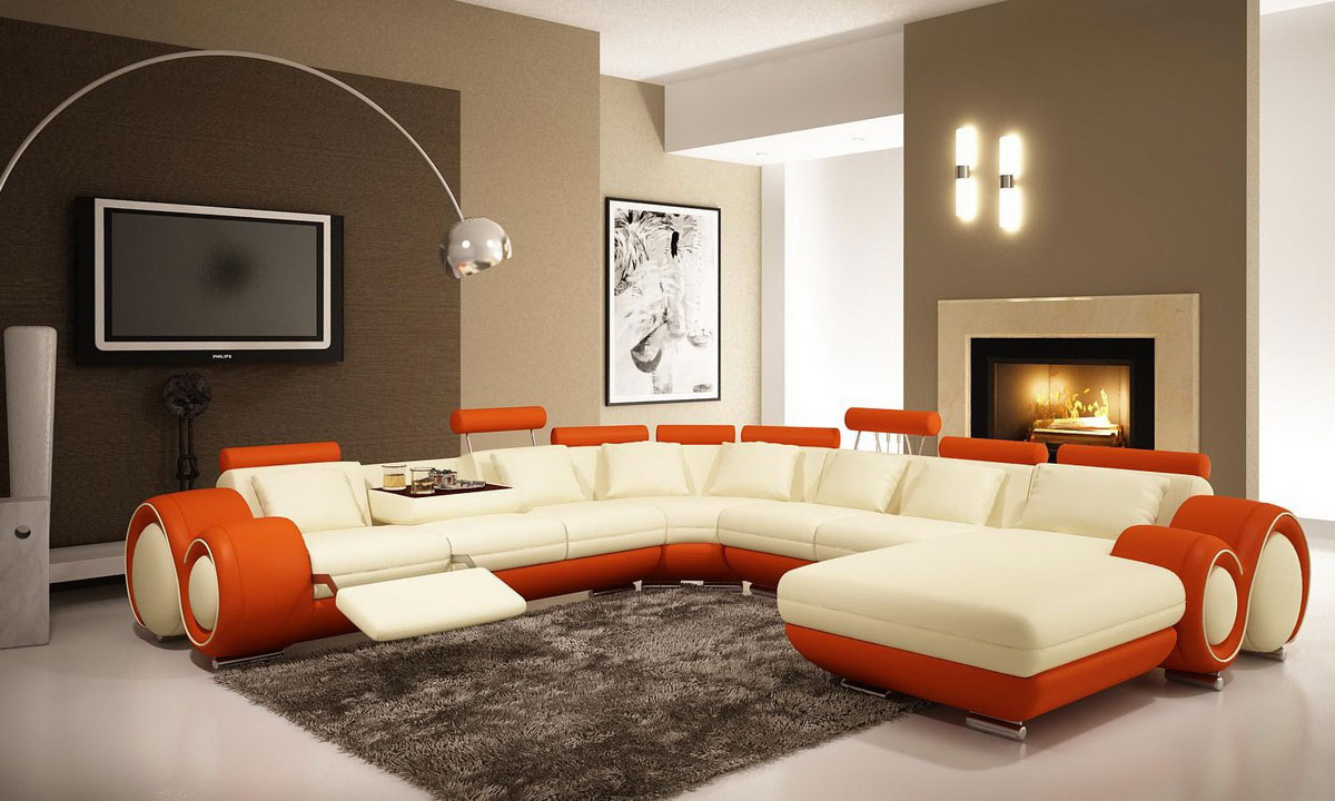 finest sitting room with design room on home design ideas with hd CNQPPFU