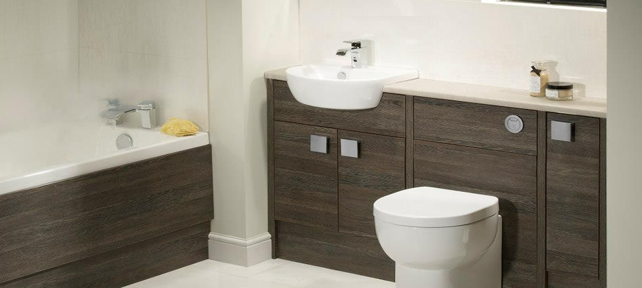 fitted bathroom furniture chorleyeuxton eccleston ZSRHIJT