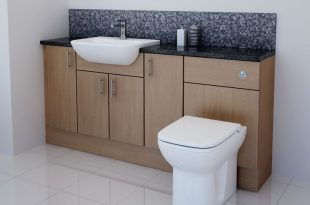 fitted bathroom furniture fitted bathroom storage cupboards shropshire . AHCASWH