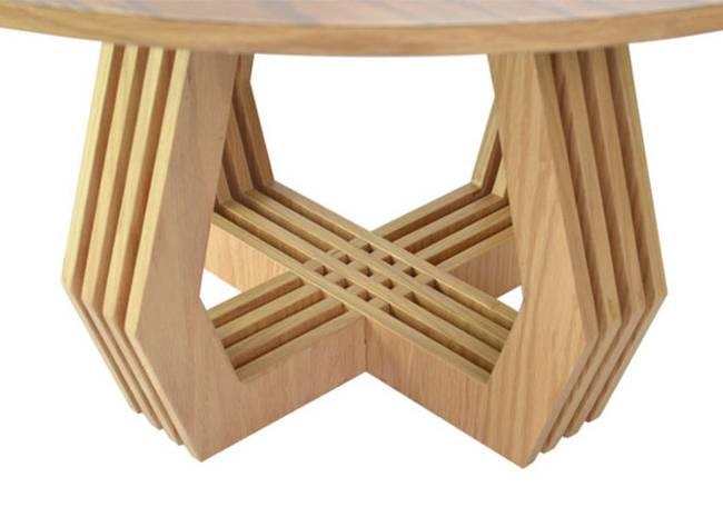 flat pack furniture avo studio FUREOVX