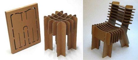 flat pack furniture flat pack cardboard furniture TIUCOEG