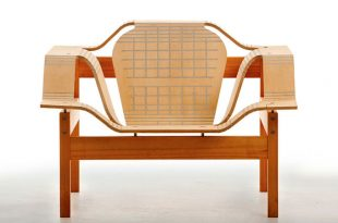 flat pack furniture flexible flat-pack furniture that actually looks pretty comfy RIAEVAU