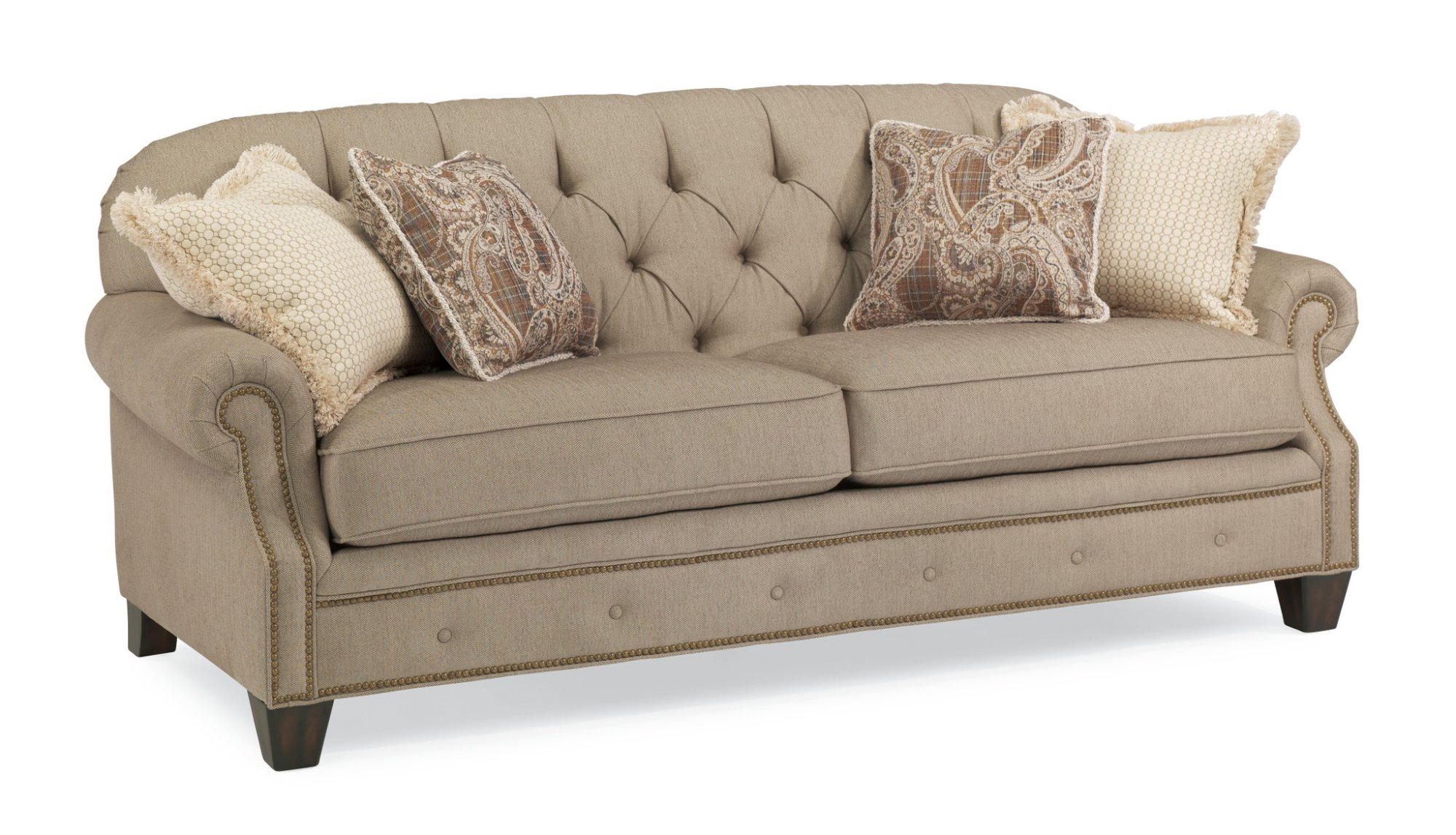 flexsteel sofa share via email download a high-resolution image PGGBPCI