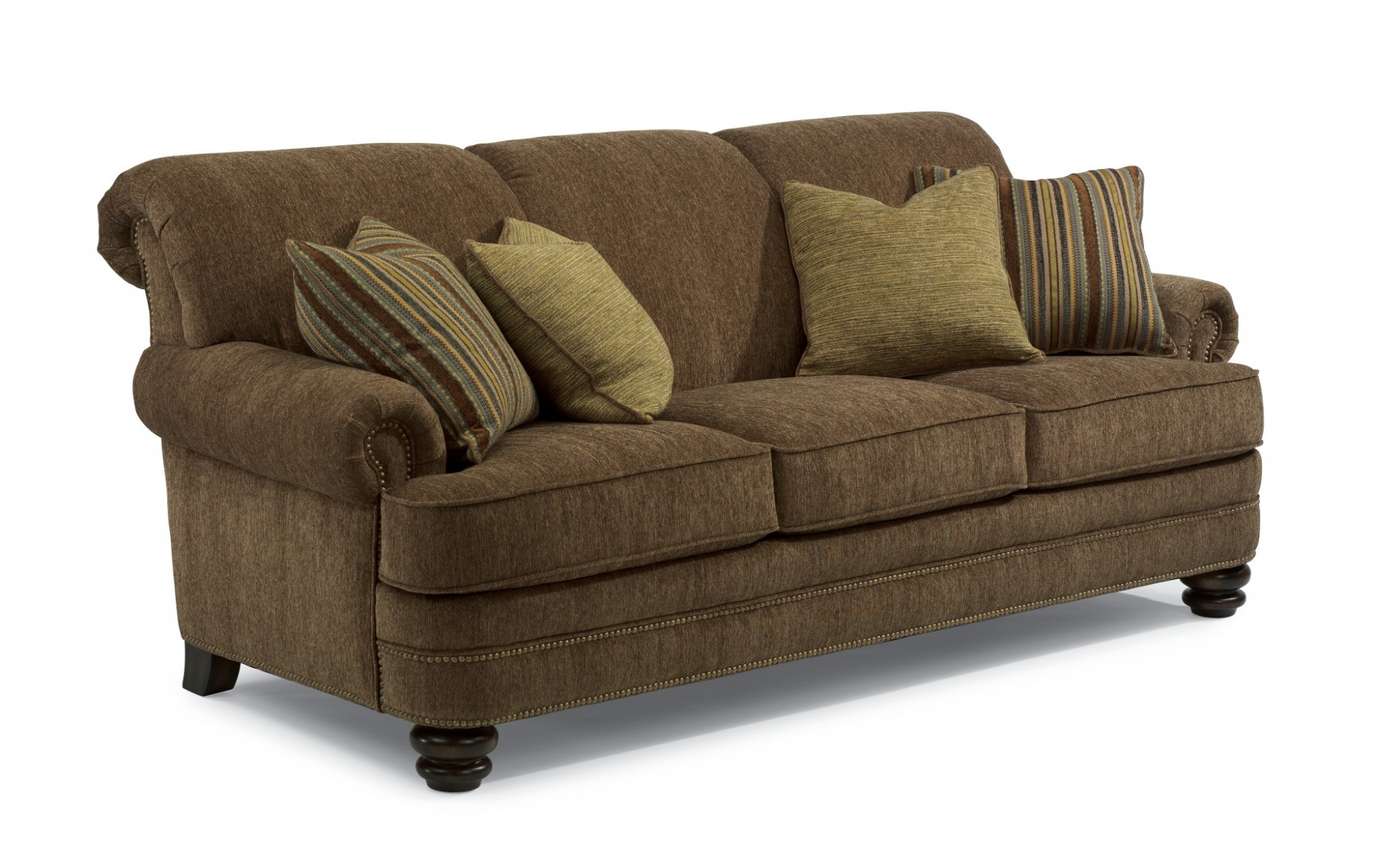 flexsteel sofa share via email download a high-resolution image ZJZMCGH