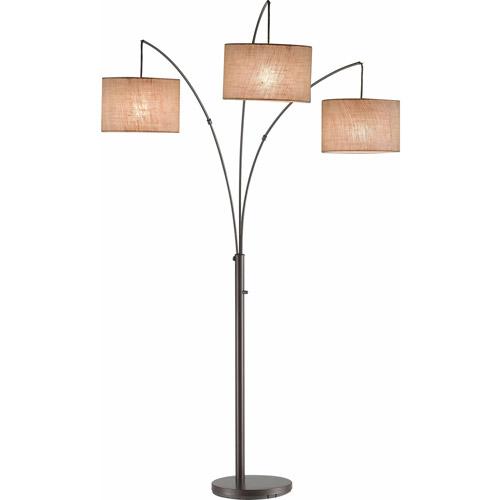 floor lamps $100+ SUFDHNG