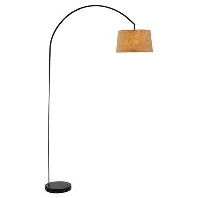 floor lamps cortez 83 WNUYOIR
