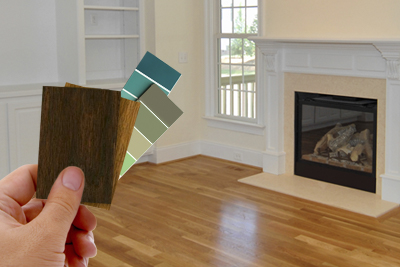 flooring ideas design a room QYEQOZY