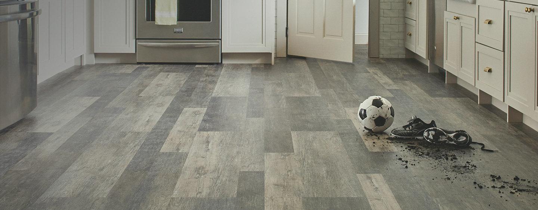 flooring ideas lifeproof vinyl flooring TMFOJTX