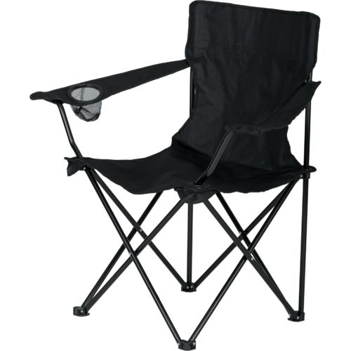 foldable chairs academy sports + outdoors logo armchair FKTDQVC
