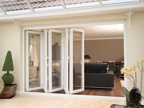 folding door | new folding door design GUHVNUS
