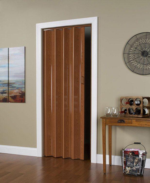 folding doors oakmont HDQGKOX