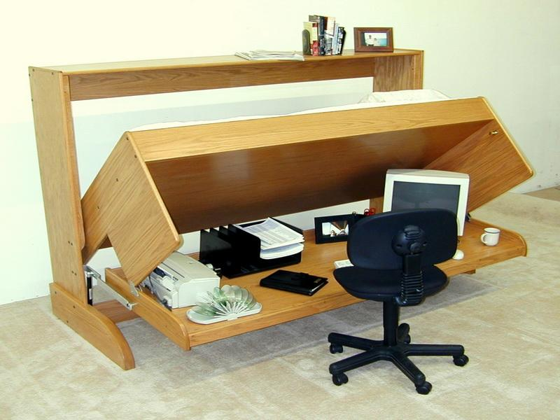 folding wooden chair plans | murphy bed desk plans - tips before building UXJXVPK