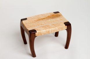 foot stools foot stool · img_0051 QEHHJJY