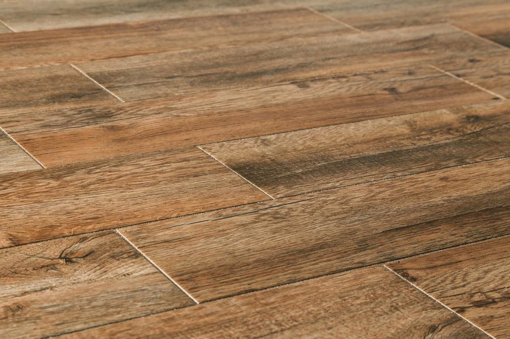 free samples: salerno ceramic tile - barcelona wood series heritage wood / NITYBCR