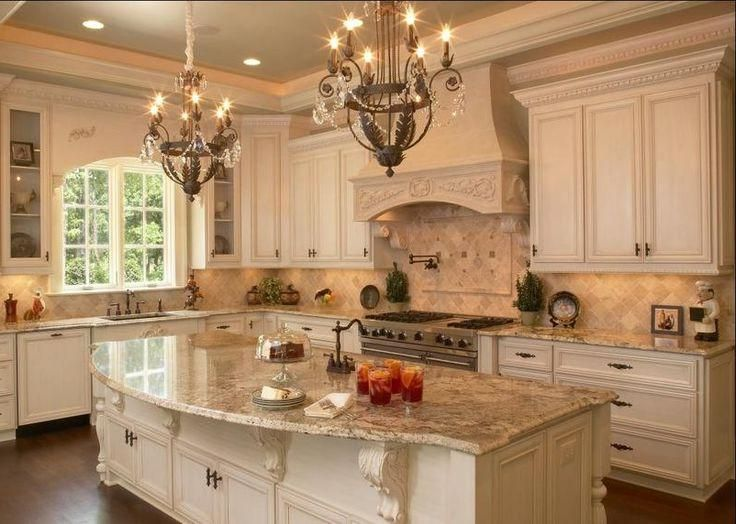 french country kitchen ideas | kitchens | pinterest | french country  kitchens HEECACZ