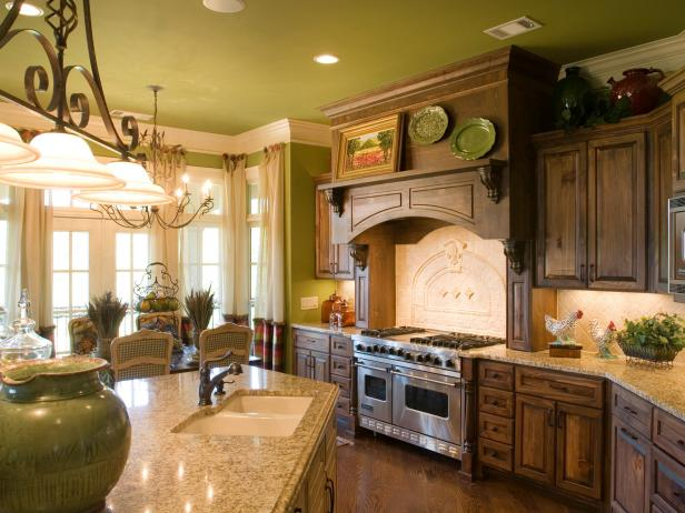 french country kitchen rms-cynthiaa1_french-country-kitchen_4x3 SGNWPZE