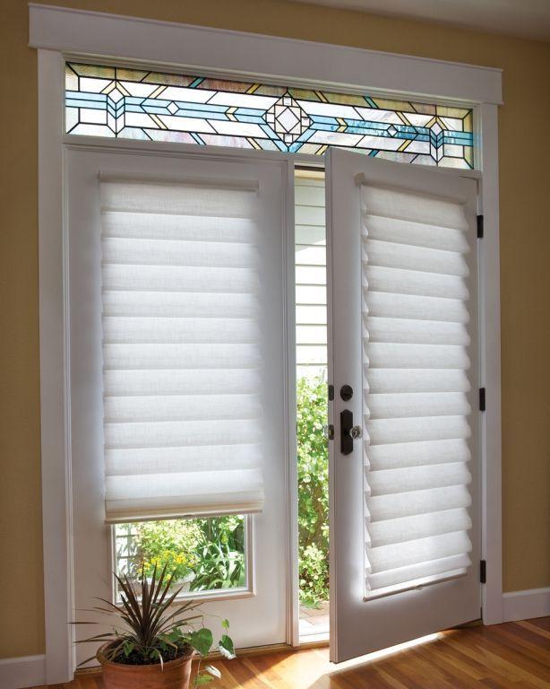french door curtains 15 brilliant french door window treatments MSKURVN