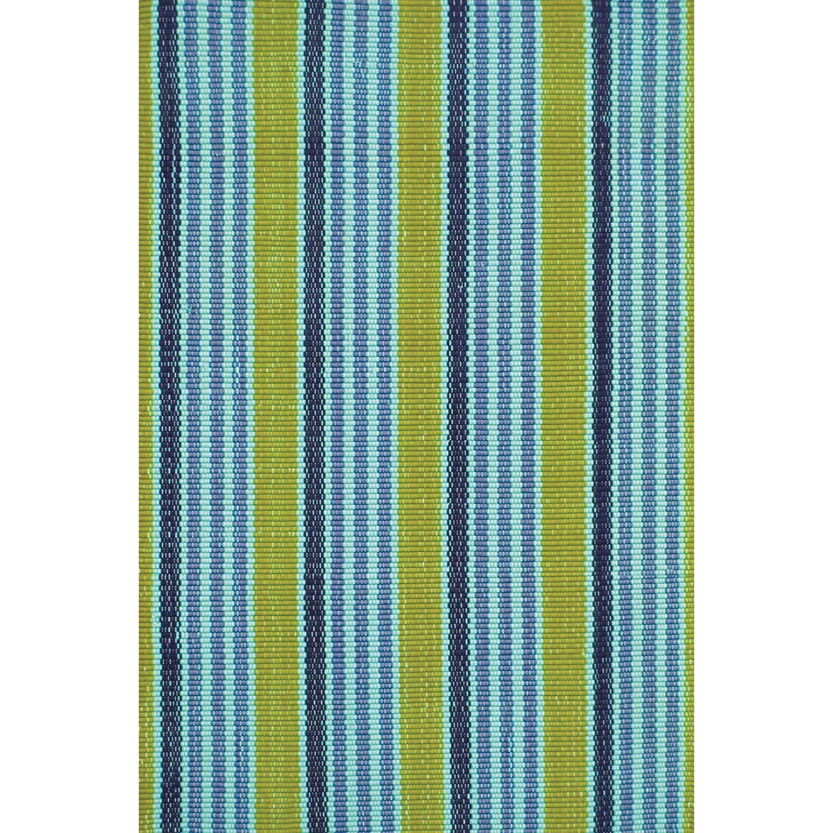 frog indoor/outdoor rug | dash u0026 albert CIYMDKO