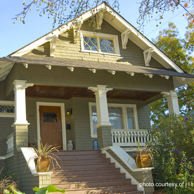 front porch ideas craftsman style home and front porch SEYZFFI