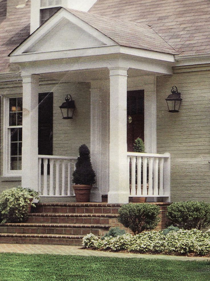 front porch ideas find this pin and more on porch. HXNQXLV