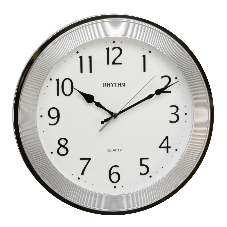 full image for chic wall clocks kitchen 95 novelty kitchen wall clocks uk HZSDCFF