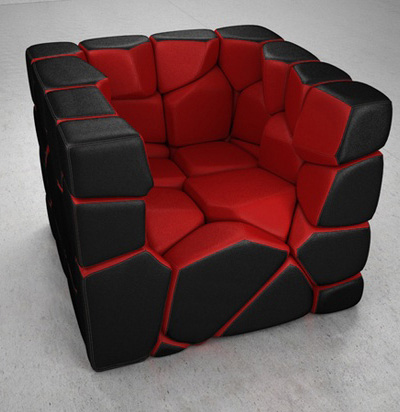 funky furniture finding furniture for your home is definitely tricky. second to color  schemes, RVUPQYS