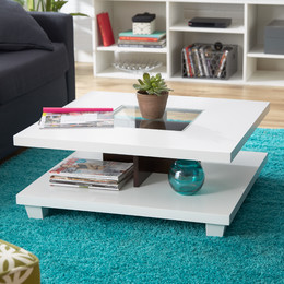 furniture for living room coffee tables JLWNFVE