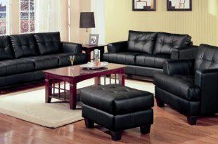 furniture for living room living room furniture MJBKLGQ