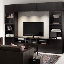 furniture for living room tv u0026 media furniture(250) OMXDBSY
