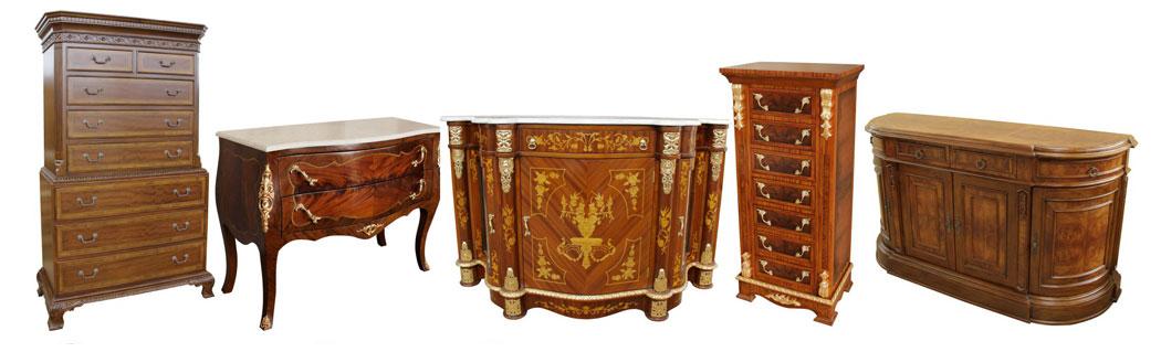 furniture manufacturer indonesia, mahogany furniture, antique reproduction  furniture, mahogany crafter, furniture jepara, CNMXOID