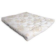 futon mattress 6 MOICYLD