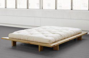 futon mattress shiki futons SORWSXU