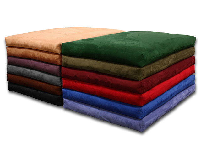 futon mattresses foam futon mattress | foam factory, inc. SRTZZSL